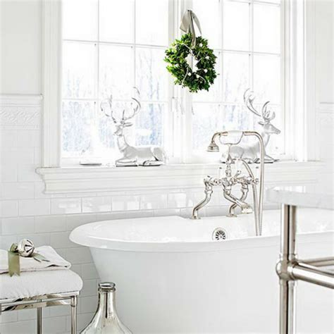 Decorating Ideas For A Bathroom How To Decorate Your Luxurious Bathroom For