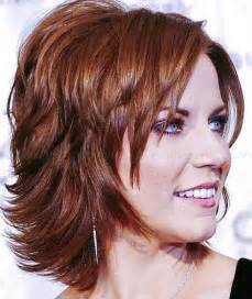 googlehaircut mediumhairlayer 30 layered haircuts for short hair short hairstyles