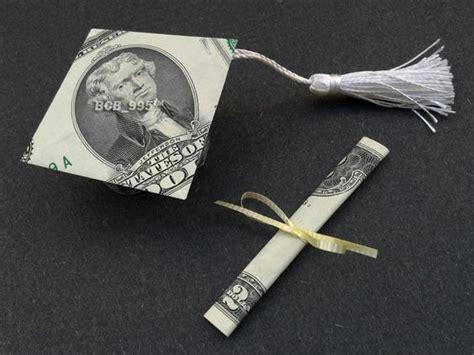 Graduation Hat Origami - graduation caps graduation and cap d agde on