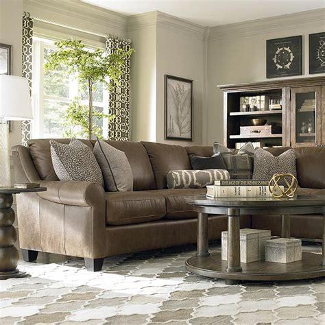 Best Large Sectional Sofa Best 25 Large Sectional Sofa Ideas On Large