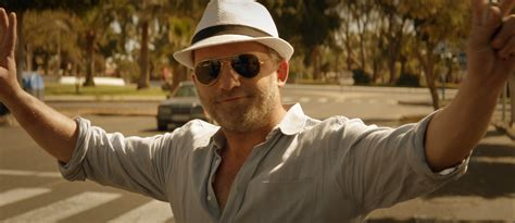 film gangster ka online zdarma gangster ka afričan sleduj filmy online zdarma na