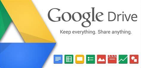 drive google adalah ilmu adalah jendela dunia mengapa memilih google drive