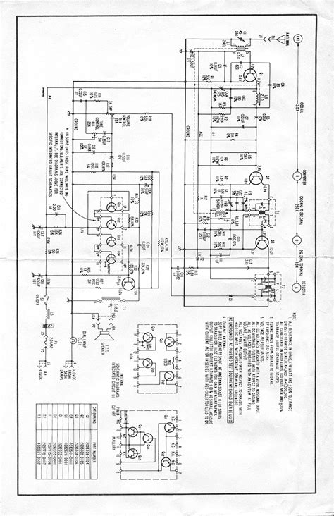 bendix air dryer diagram thesamba bendix sapphire xi installation and owner