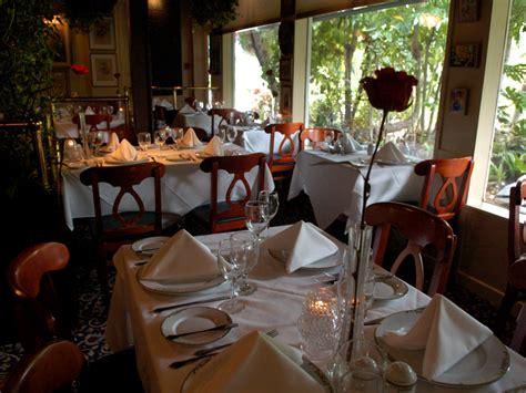 summer of love top 10 sarasota wedding venues michael 10 romantic restaurants in sarasota bradenton and venice