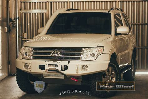 pajero land rover 20 best pajero sport images on pinterest cars jeep and
