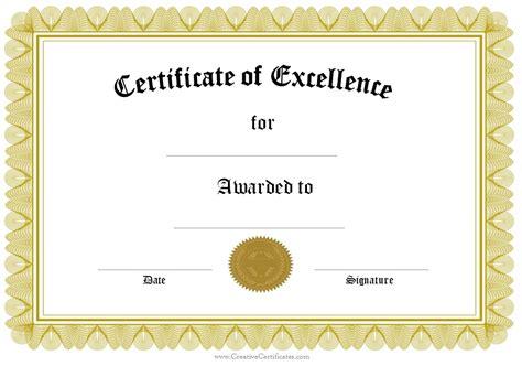 understanding award certificate templates doliquid