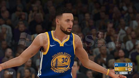 bagas31 nba 2k18 welcome to my site nba 2k18 full version