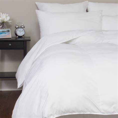 Pillow Sham Fillers by Duvet And Sham Fillers Alternative