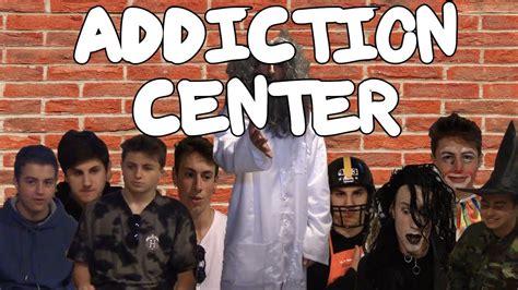 Detox Centre Brton Mclaughlin by Addiction Center