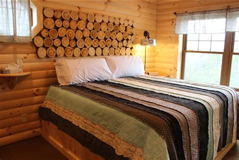 Amish Country Ohio Cabins With Tubs by Ohio Amish Country Cabins With Tub New Stunning