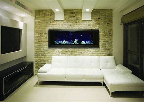 aquavista panoramic wall aquarium fish tank aquariums at got a large empty wall put a panoramic wall aquarium on it