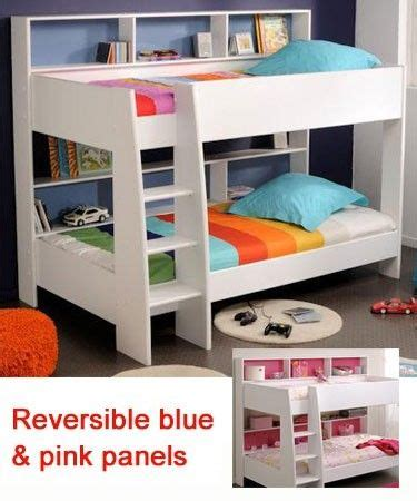 Top Bunk Bed Shelf 16 Best Images About Bunk Beds On Pinterest Shelves Childrens Bunk Beds And Solid Pine