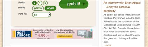responsive layout banner ad test adsense responsive ads almost perfect