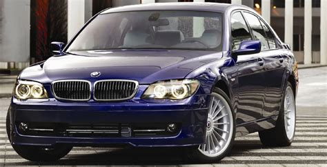 old cars and repair manuals free 2007 bmw 6 series auto manual service manual car service manuals pdf 2007 bmw alpina b7 instrument cluster service manual