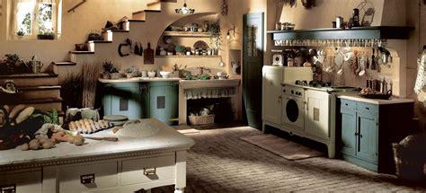 stile contemporaneo cucine emejing stile contemporaneo cucine images ideas design