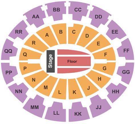 tulsa pac seating capacity concert venues in tulsa ok concertfix
