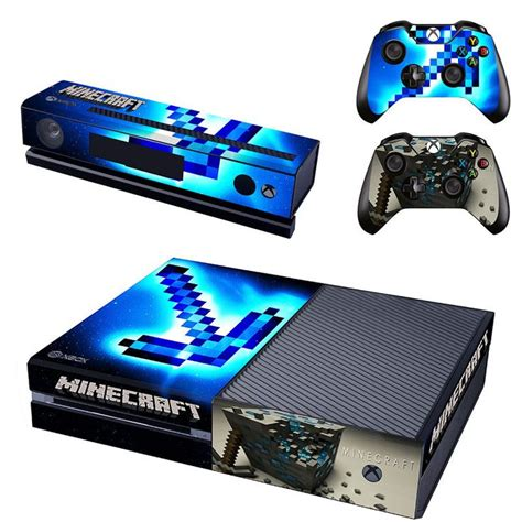 design xbox one controller uk 1000 ideas about xbox one on pinterest xbox xbox one