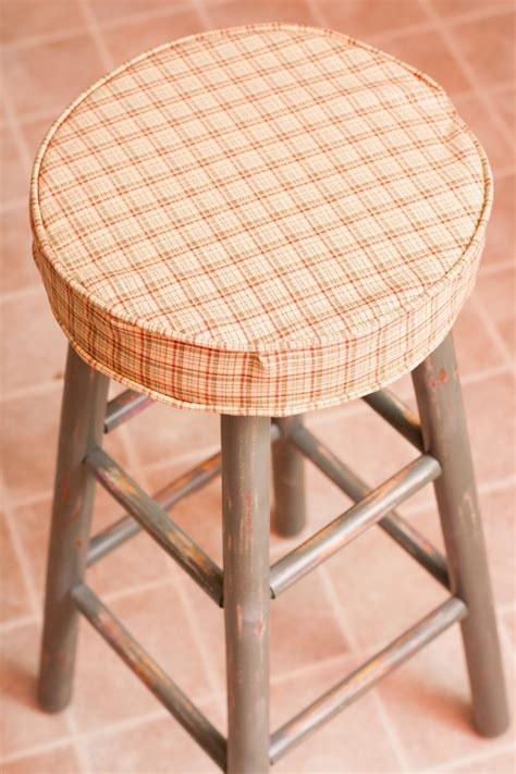 Best Way To Collect A Stool Sle by Bar Stools Cover Seat Kmishn