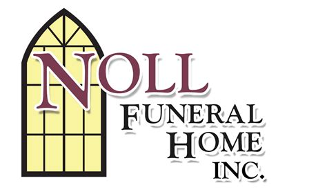 funeral homes in new brighton pa 28 images cbell