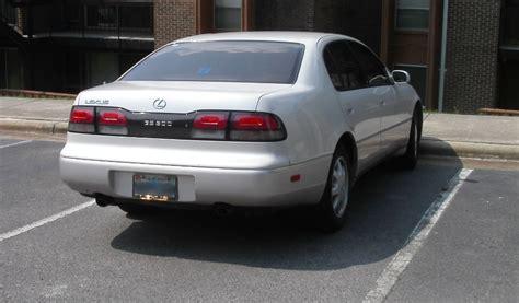 1994 lexus gs300 engine lexus gs300 starter location on 95 ls 400 lexus free