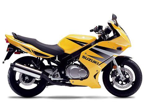 Suzuki Gs500 2004 Suzuki Gs500 Gs 500 Gs500e Gs500 E Ano 2004 Preta Car