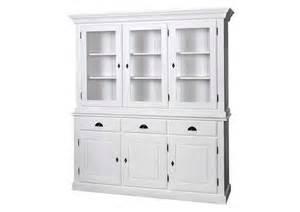 meuble cuisine vaisselier meubles de cuisine buffet vaisselier cuisine but meubles