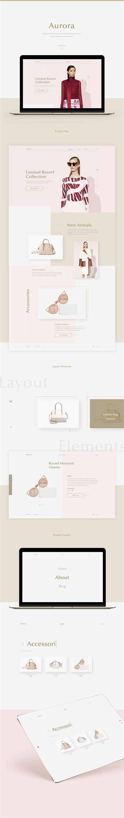 web design color schemes 2017 best web color schemes of 2017 tim b design