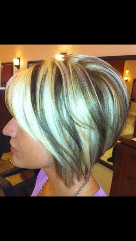 haircut and foil 460 best images about snip snip foil foil hairstyles