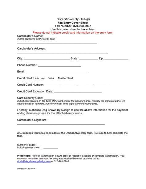 12 free fax cover sheet for microsoft office google docs adobe pdf