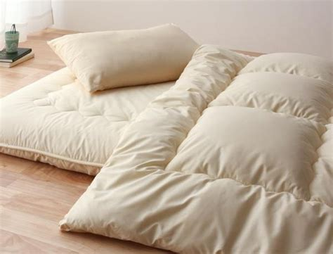 futon bedding