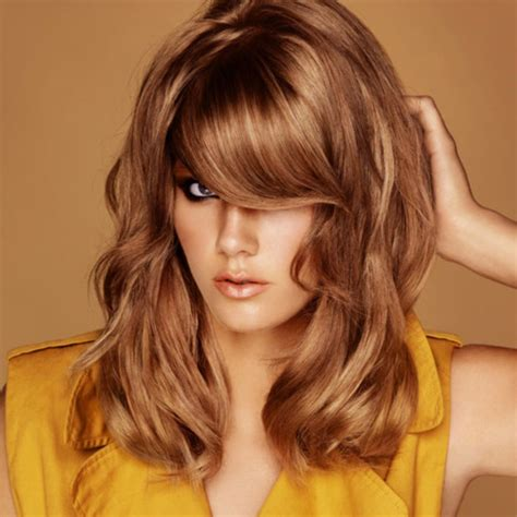 Hair S how to color your hairs with honey trendyoutlook