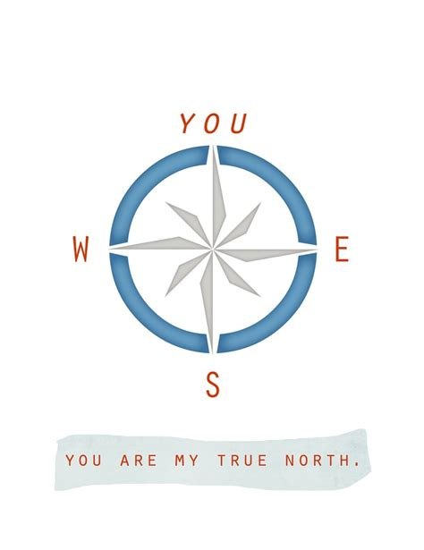 compass tattoo true north the 25 best true north ideas on pinterest direction