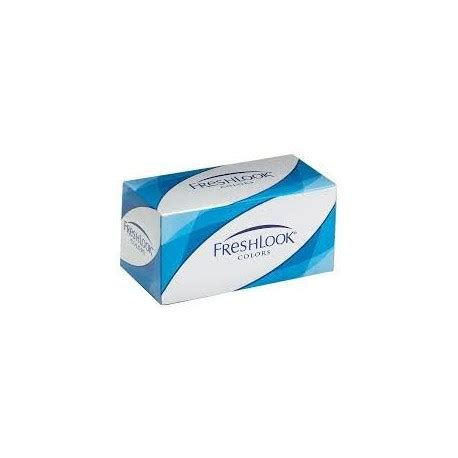 color contact lenses without prescription freshlook colors contact lenses without prescripiton