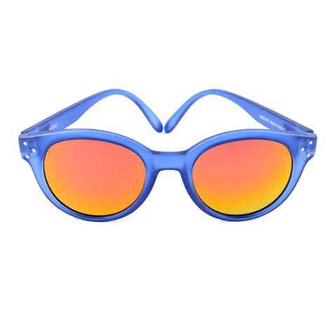 Sunglasses Clipart sunglasses clip the sunglasses