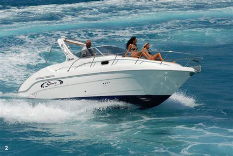 motorboot kaufen saver riviera 24 motorboot gebraucht kaufen verkauf