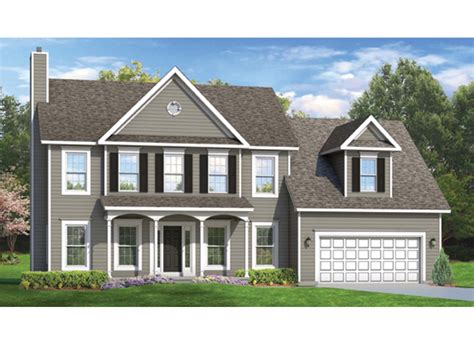 two colonial house plans 20 bedroom house for rent 5 bedroom colonial house plans