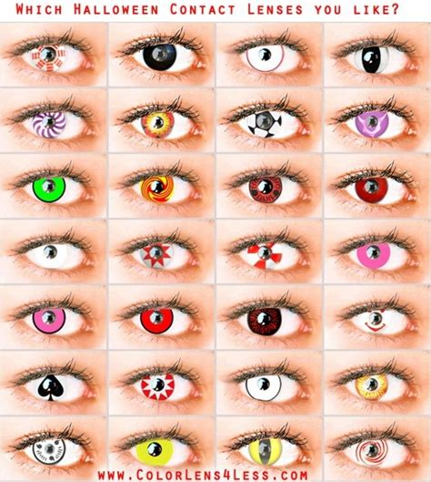 colored contacts near me gorgeous colored eye contacts design wallpaper