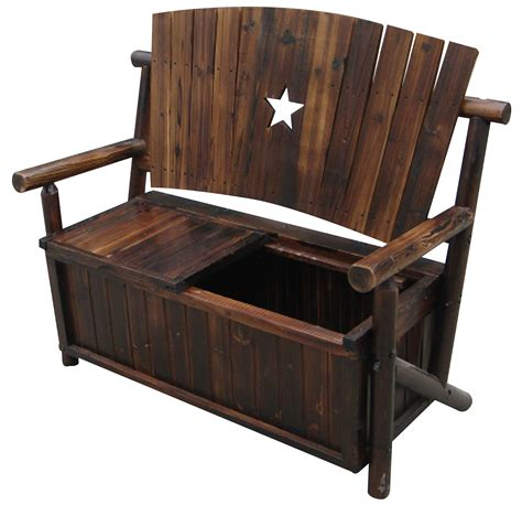 texas bench texas western furniture wagon wheel furniture