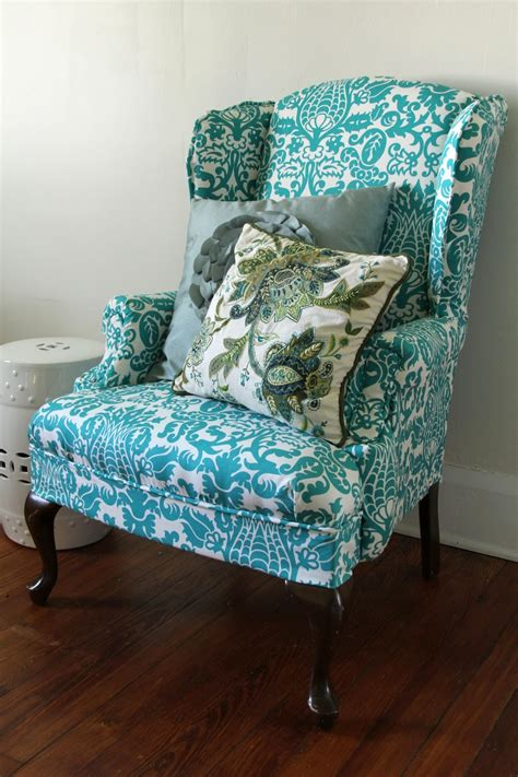 diy upholstered couch lovely little life diy upholstered wingback chair
