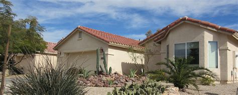 houses for rent in casa grande az 28 images 2022 s