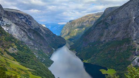 fjord zweden castles and fjords in scandinavia 8 days 7 nights