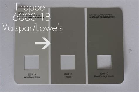 valspar greige paint greige paint color at lowes paint colors pinterest