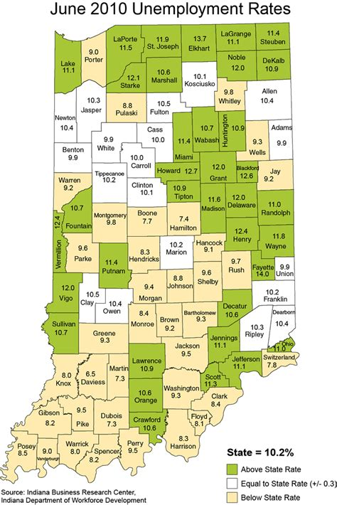 indiana zip code map indiana map zip pictures to pin on pinsdaddy