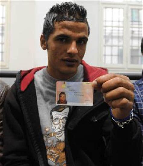 ufficio sta ministero interno grr news maroni basta tendopoli 232 allarme libia