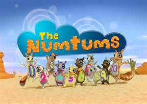 Home Design Remodeling Show the numtums for cbeebies a productions ltd