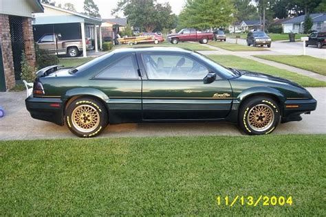 93 pontiac grand prix 1993 pontiac grand prix information and photos momentcar