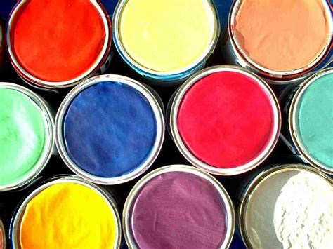 painting decorating barry mcguire painting decorating services