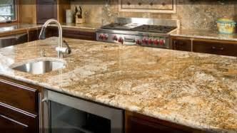 granite countertop color names your granite