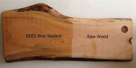 Best Wax For Wood Furniture by Fresh Beeswax Furniture Lovely Witsolut