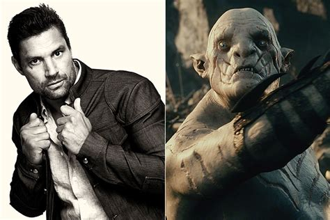 azog in the hobbit want to azog s pet name for the evil white warg